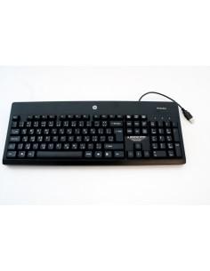 hp-701424-041-keyboard-usb-qwertz-german-black-1.jpg