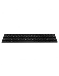 hp-701976-031-notebook-spare-part-keyboard-1.jpg
