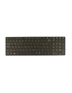 hp-701988-091-notebook-spare-part-keyboard-1.jpg