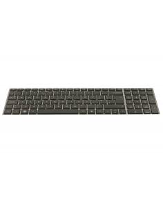 hp-702237-071-notebook-spare-part-keyboard-1.jpg