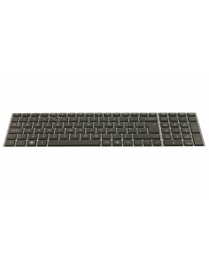 hp-702237-171-notebook-spare-part-keyboard-1.jpg
