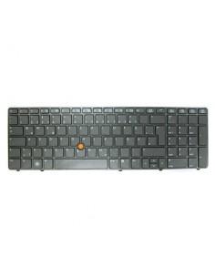 hp-703149-051-notebook-spare-part-keyboard-1.jpg