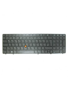 hp-703149-b71-notebook-spare-part-keyboard-1.jpg