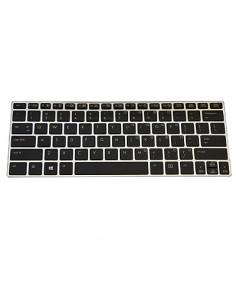 hp-716747-261-notebook-spare-part-keyboard-1.jpg