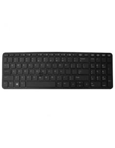 hp-733688-b31-notebook-spare-part-keyboard-1.jpg