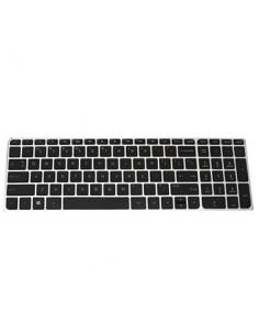 hp-736685-bg1-notebook-spare-part-keyboard-1.jpg