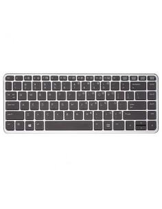 hp-739563-091-notebook-spare-part-keyboard-1.jpg