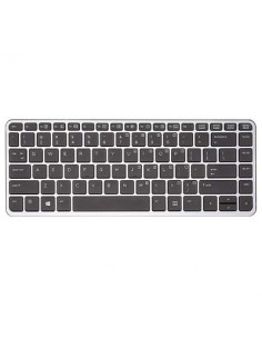 hp-739563-151-notebook-spare-part-keyboard-1.jpg