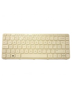 hp-741063-051-notebook-spare-part-keyboard-1.jpg