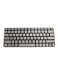 hp-745615-051-notebook-spare-part-keyboard-1.jpg