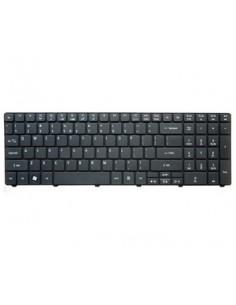 hp-745663-b31-notebook-spare-part-keyboard-1.jpg