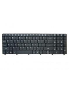 hp-749658-fl1-notebook-spare-part-keyboard-1.jpg