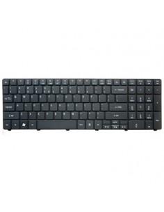 hp-768130-b31-notebook-spare-part-keyboard-1.jpg