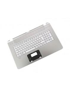 hp-769013-a41-notebook-spare-part-housing-base-keyboard-1.jpg