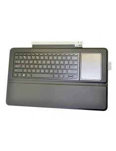hp-783099-bg1-mobile-device-keyboard-black-swiss-1.jpg