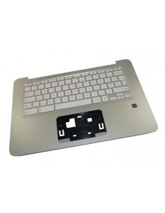 hp-787733-dh1-notebook-spare-part-housing-base-keyboard-1.jpg