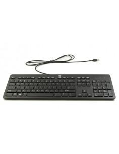 hp-803823-131-keyboard-usb-portuguese-black-1.jpg