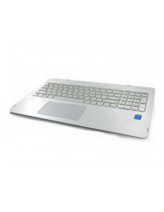 hp-top-cover-keyboard-italy-1.jpg