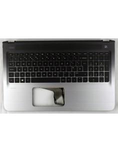 hp-809031-bg1-kannettavan-tietokoneen-varaosa-kotelon-pohja-nappaimisto-1.jpg