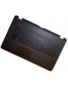 hp-keyboard-portuguese-with-1.jpg