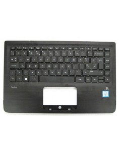 hp-810914-051-notebook-spare-part-housing-base-keyboard-1.jpg