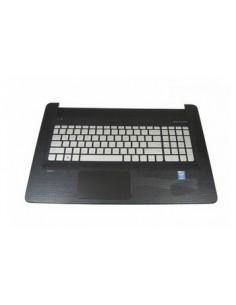 hp-813678-031-notebook-spare-part-housing-base-keyboard-1.jpg