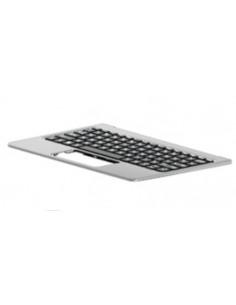 hp-814719-131-notebook-spare-part-keyboard-1.jpg