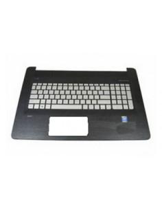 hp-819948-bg1-notebook-spare-part-housing-base-keyboard-1.jpg