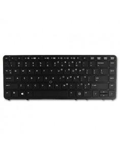 hp-backlit-keyboard-italy-nappaimisto-1.jpg