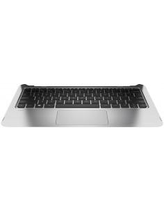 hp-top-cover-keyboard-spain-kotelon-pohja-nappaimisto-1.jpg