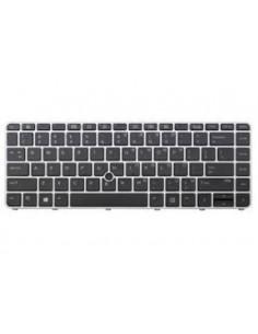 hp-836307-171-notebook-spare-part-keyboard-1.jpg