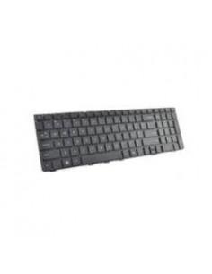 hp-841136-131-notebook-spare-part-keyboard-1.jpg