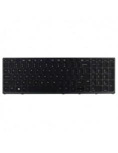 hp-backlit-keyboard-assembly-sweden-finland-nappaimisto-1.jpg