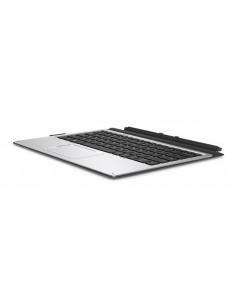 hp-850487-091-mobiililaitteiden-nappaimisto-norjalainen-musta-hopea-1.jpg