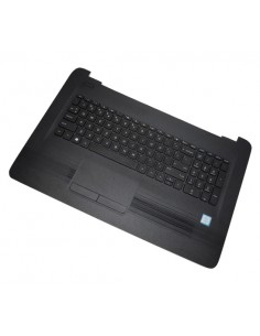 hp-856698-b31-notebook-spare-part-housing-base-keyboard-1.jpg