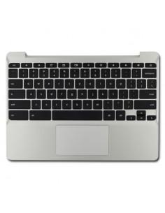 hp-top-cover-keyboard-french-kotelon-pohja-nappaimisto-1.jpg