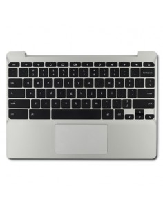 hp-top-cover-n-keyboard-nordic-housing-base-1.jpg
