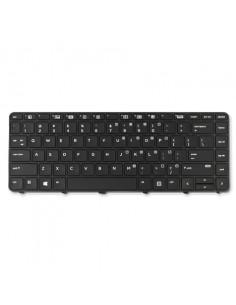 hp-premium-keyboard-belgium-nappaimisto-1.jpg