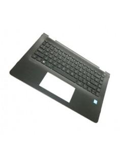 hp-924117-b31-notebook-spare-part-housing-base-keyboard-1.jpg