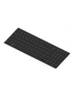 hp-l01028-071-notebook-spare-part-keyboard-1.jpg