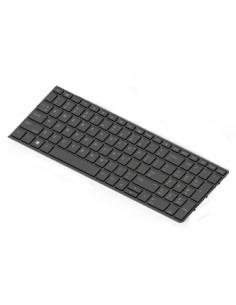 hp-keyboard-bulgaria-num-kypd-1.jpg