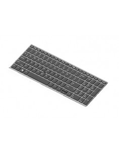 hp-l14366-151-notebook-spare-part-keyboard-1.jpg