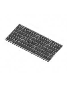 hp-l14377-091-notebook-spare-part-keyboard-1.jpg