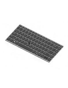 hp-l15540-041-notebook-spare-part-keyboard-1.jpg