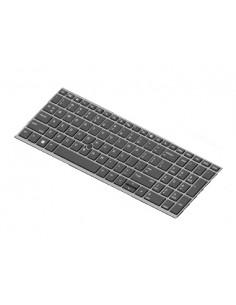 hp-keyboard-sr-bl-15w-euro-1.jpg
