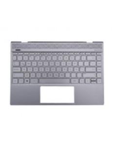 hp-l24141-131-notebook-spare-part-housing-base-keyboard-1.jpg