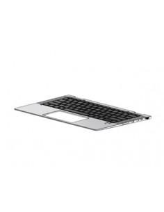 hp-l29635-bg1-notebook-spare-part-keyboard-1.jpg