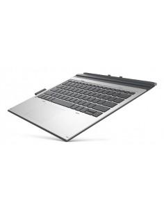 hp-l29965-b71-mobile-device-keyboard-silver-finnish-swedish-1.jpg