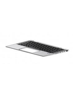 hp-l31882-031-notebook-spare-part-housing-base-keyboard-1.jpg