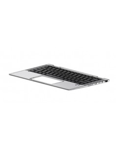 hp-topcover-w-keyboard-bl-euro-1.jpg